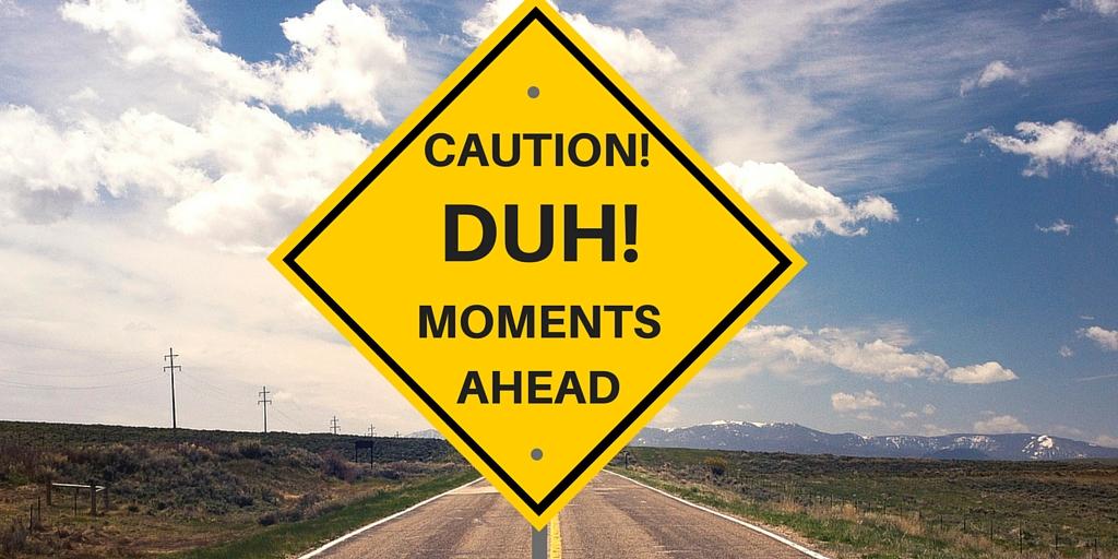 four-duh-customer-retention-ideas-ponder